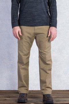 Cano Pant - Short, Walnut, medium