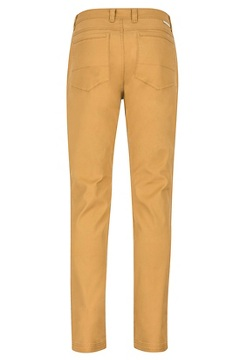 Men's Montaro Pants, Scotch, medium