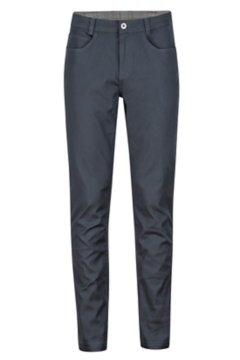Montaro Pants, Carbon, medium