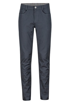 Montaro Pants, Carbon, medium