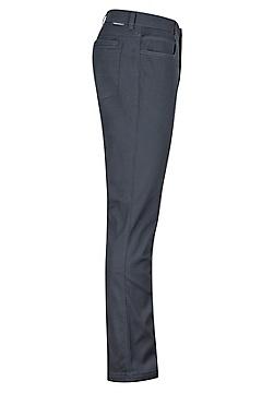 Men's Montaro Pants, Carbon, medium