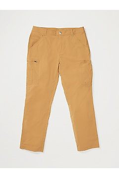 Men's Amphi Pants, Scotch, medium
