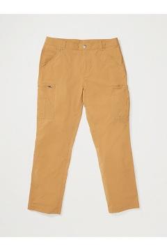 Men's Amphi Pants - Short, Scotch, medium