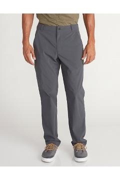 Men's Nomad Pants, Dark Steel, medium