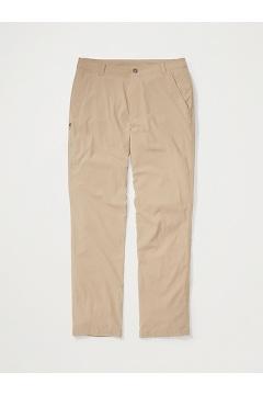 Men's Nomad Pants - Short, Tawny, medium