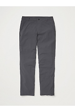 Men's Nomad Pants - Short, Dark Steel, medium
