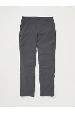 Men's Nomad Pants - Short, Dark Steel, medium
