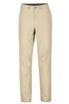 Sol Cool Nomad Pants - Short, Lt Khaki, medium
