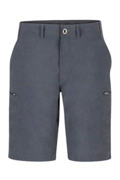 Sol Cool Camino 10'' Shorts, Carbon, medium