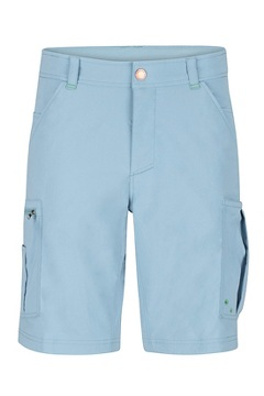 Amphi Shorts, Citadel, medium