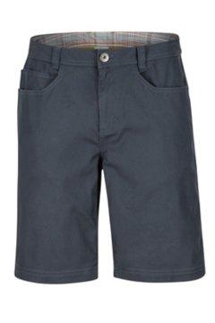 Montaro Shorts, Carbon, medium