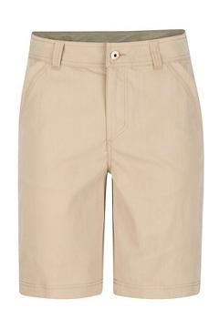 Bainbridge Shorts, Lt Khaki, medium