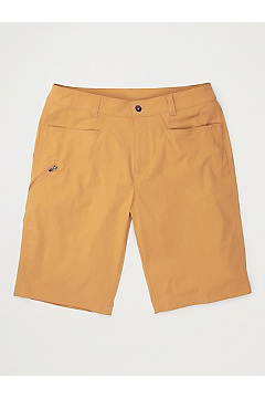 Men's Sidewinder 11'' Shorts, Scotch, medium
