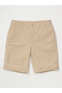 Men's Nomad Shorts, Tawny, medium