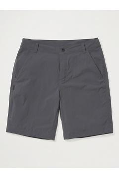 Men's Nomad Shorts, Dark Steel, medium