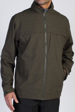 Fastport Jacket, Highlands, medium