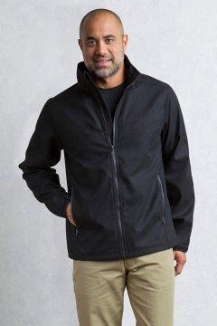 Mackenzie Jacket L/S, Black, medium