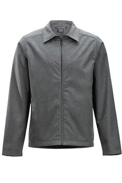 Santi Jacket, Grey Heather, medium