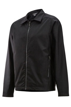 Santi Jacket, Black, medium