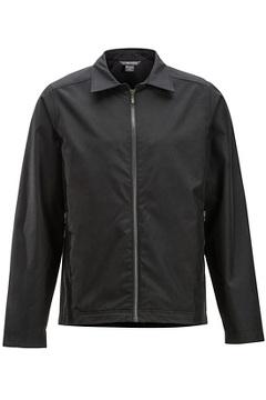 Santi Jacket, Black, medium
