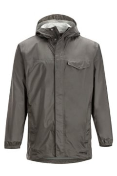 Lagoa Jacket, Road, medium