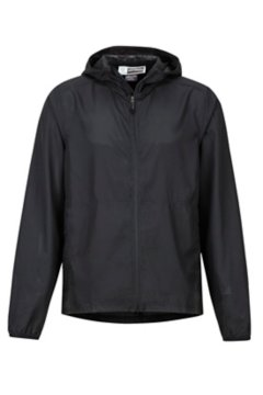BugsAway Hollins Jacket, Black, medium