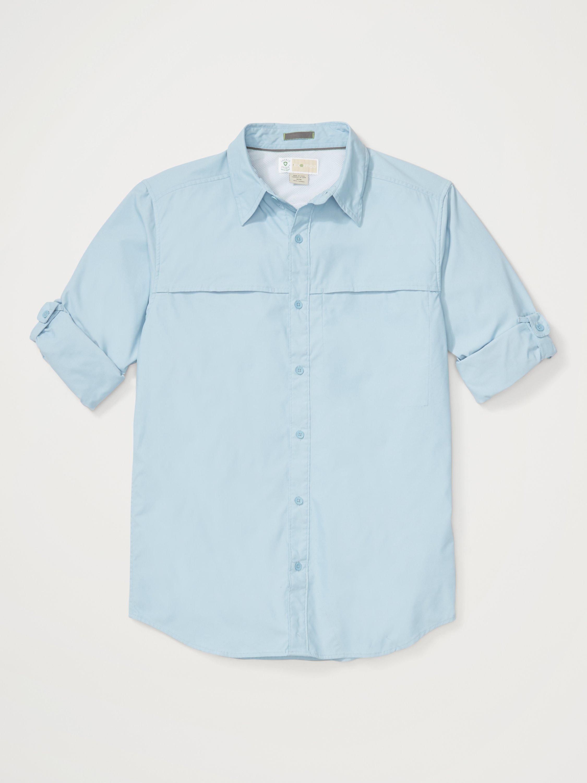 bugsaway shirt