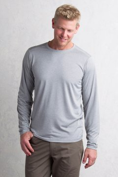 BugsAway Tarka L/S, Cement, medium
