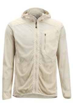 BugsAway Sandfly Jacket, Bone, medium