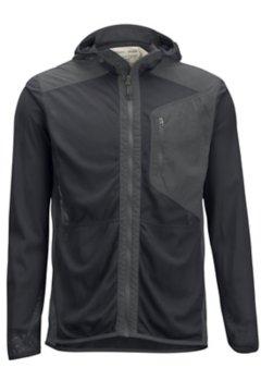 BugsAway Sandfly Jacket, Carbon, medium