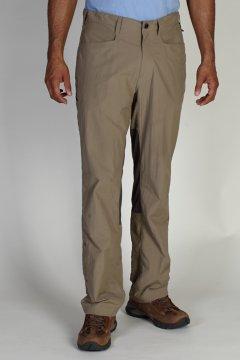 BugsAway Sandfly Pant - 32'' Inseam, Walnut, medium