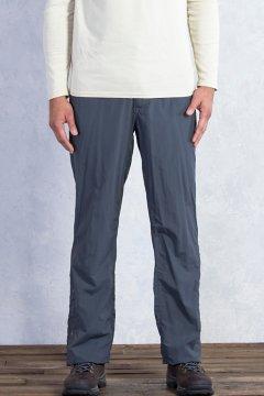 BugsAway Sandfly Pant - Short, Dk Pebble, medium