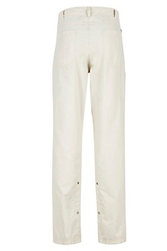 Men's BugsAway Sandfly Pants, Bone, medium