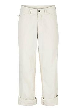 Men's BugsAway Sandfly Pants, Bone, medium