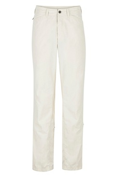 BugsAway Sandfly Pants, Bone, medium