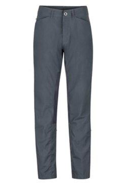 BugsAway Sandfly Pants, Carbon, medium