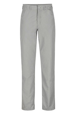 BugsAway Echo Pants, Road, medium