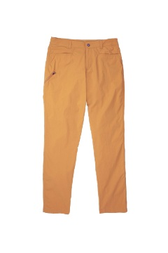 Men's BugsAway Sidewinder Pants, Scotch, medium