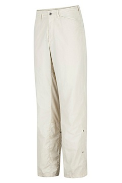 Men's BugsAway Sandfly Pants - Short, Bone, medium