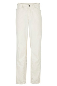 BugsAway Sandfly Pants - Short, Bone, medium