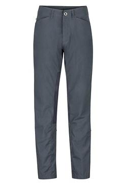 Men's BugsAway Sandfly Pants - Short, Carbon, medium