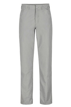 BugsAway Echo Pants - Short, Road, medium