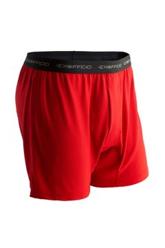 Give-N-Go Boxer, Stop, medium