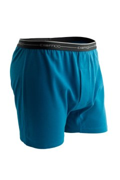 Sol Cool Boxer, Atlantic, medium
