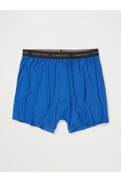 Men's Give-N-Go Boxer, Royal, medium