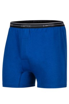 Sol Cool Boxer, Admiral, medium