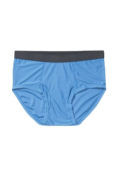 Men's Give-N-Go 2.0 Brief, Varsity, medium