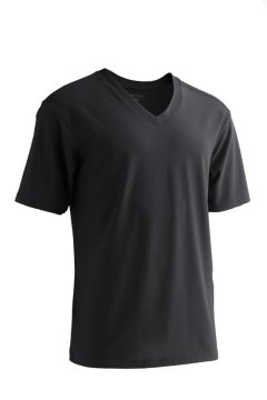 Give-N-Go V, Black, medium