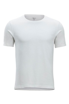 Sol Cool Crew, White, medium