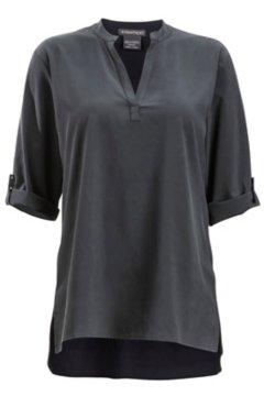 Kizmet 3/4 Sleeve, Black, medium